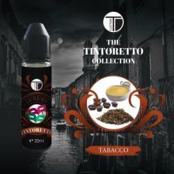 TD Custom - Aroma Tintoretto 20ml