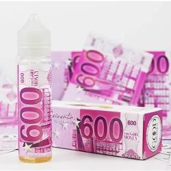 The Good Money - Aroma 600 20ml