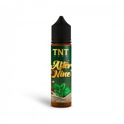 TNT Vape - Aroma After Nine 20ml