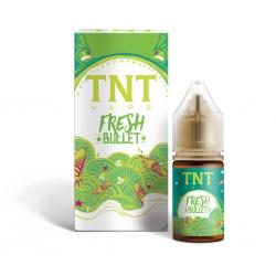 TNT Vape - Fresh Bullet Mix 20ml