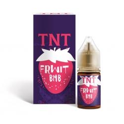 TNT Vape - Aroma Frwit Bmb Mix 20ml