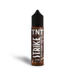 TNT Vape - Aroma Strike 20ml