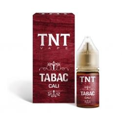 TNT Vape - Tabacco Cali Mix 20ml