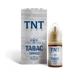 TNT Vape - Tabacco Orfeo Mix 20ml