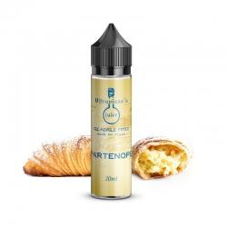 Vitruviano - Aroma Partenope 20ml