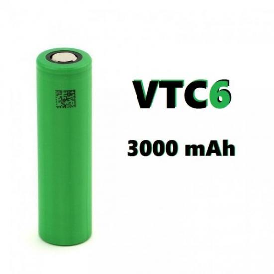 SCARICARE VTC6