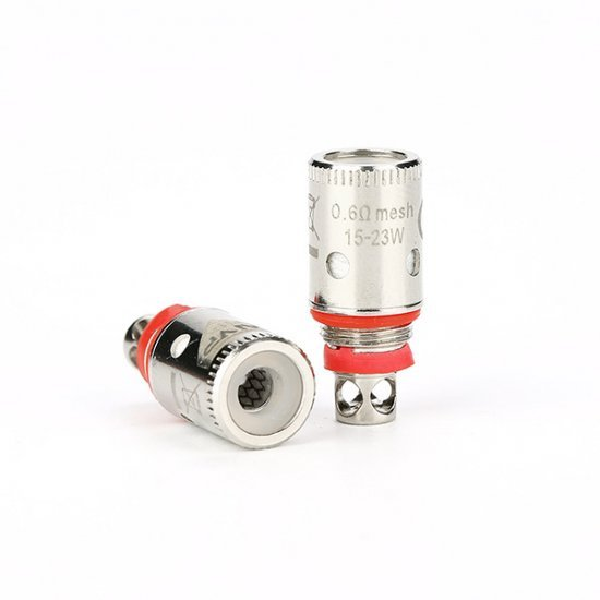Squid Vape Squad Head Coil