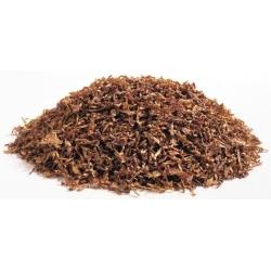 T-Svapo - Aroma Tabacco RY4 10ml