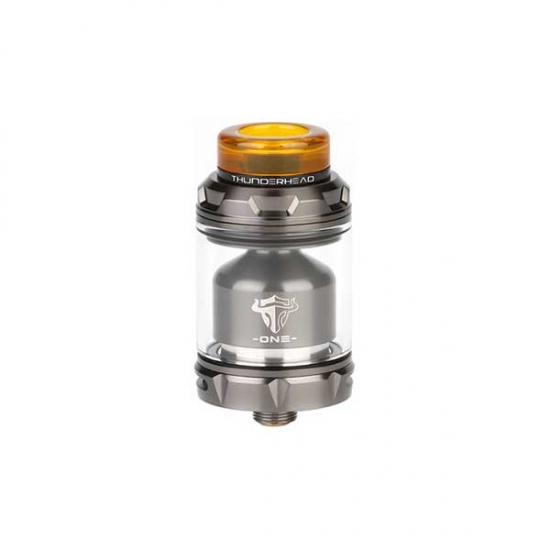 THC Tauren One RTA 24mm