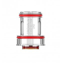 Uwell Crown IV Tank Head Coil