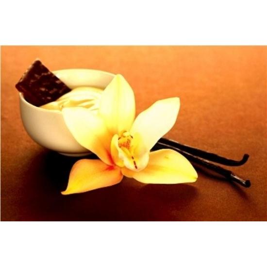 T-Svapo - Aroma Vaniglia 10ml