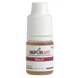 VaporArt Malby 10ml