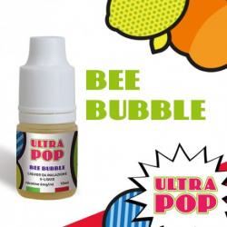 VaporArt UltraPop BEE BUBBLE 10ml