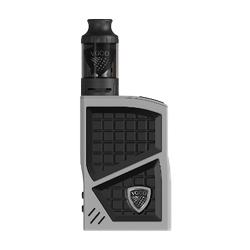 VGOD Pro 200W TC Kit con SubTank 5ml
