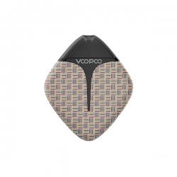 Voopoo Finic Fish Pod Mod Starter Kit 350mAh
