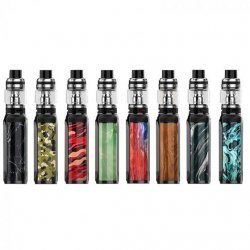 Voopoo Vmate 200W TC Kit con UForce T1
