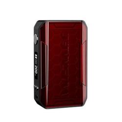 Wismec Sinuous V200 TC Box Mod