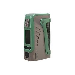 Wismec Tinker 2 200W TC Box Mod