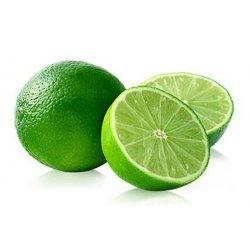 T-Svapo - Aroma Lime 10ml