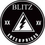 Blitz Eneterprise Inc