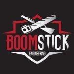 BoomStick Engineering
