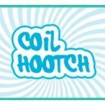 Coil Hootch