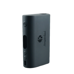 Kanger Nebox Cover in Silicone