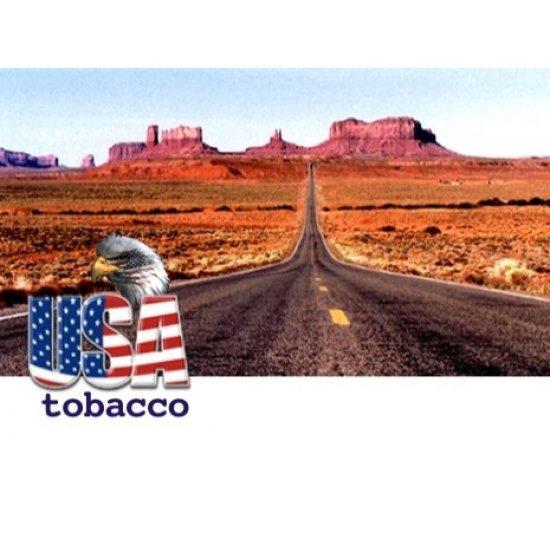 VaporArt U.S.A. TOBACCO 10ml