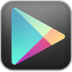 playstore
