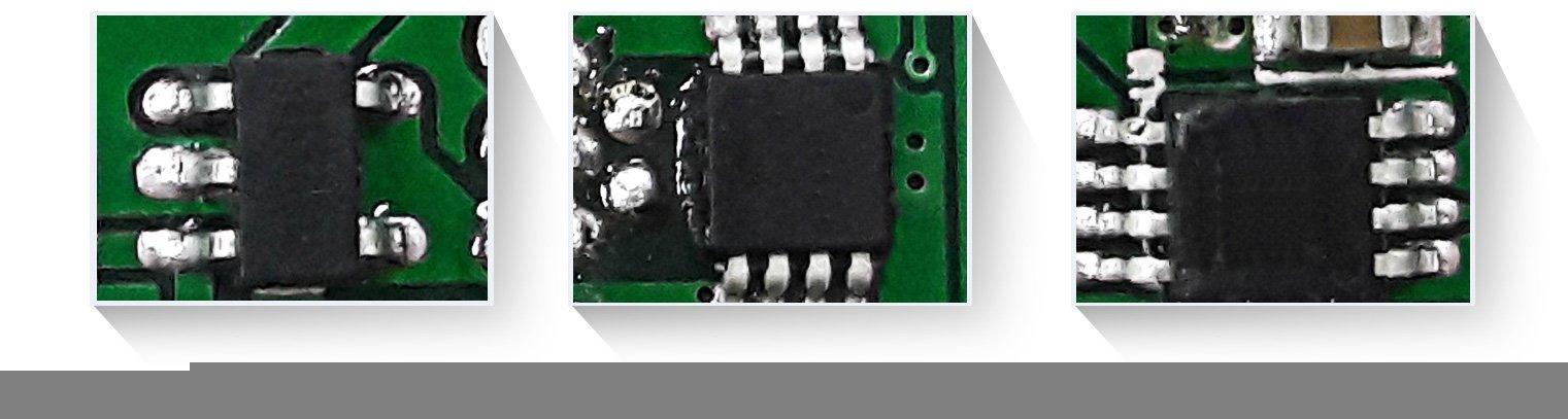 Eleaf-iStick-Pico-25-con-ELLO_14.jpg