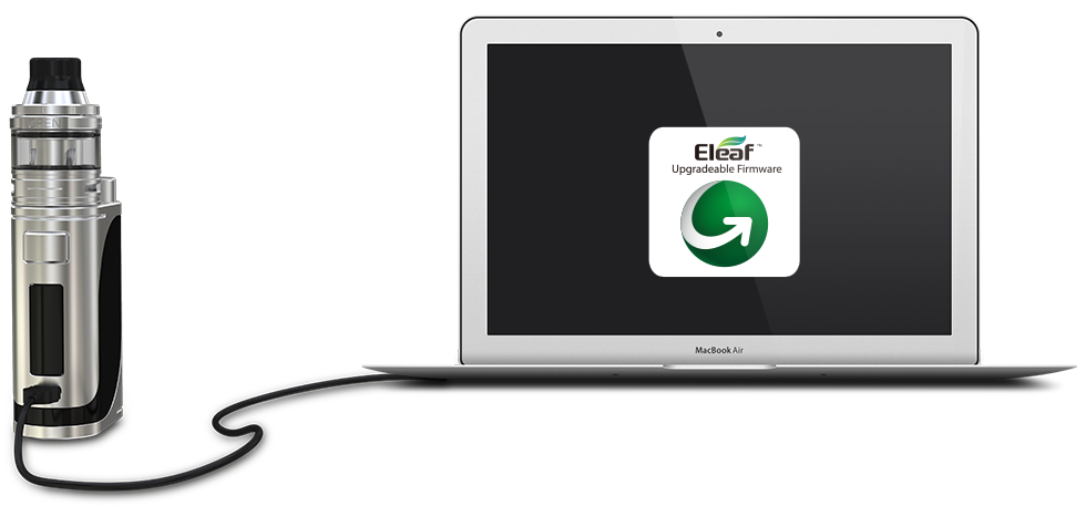 Eleaf-iStick-Pico-25-con-ELLO_18.png