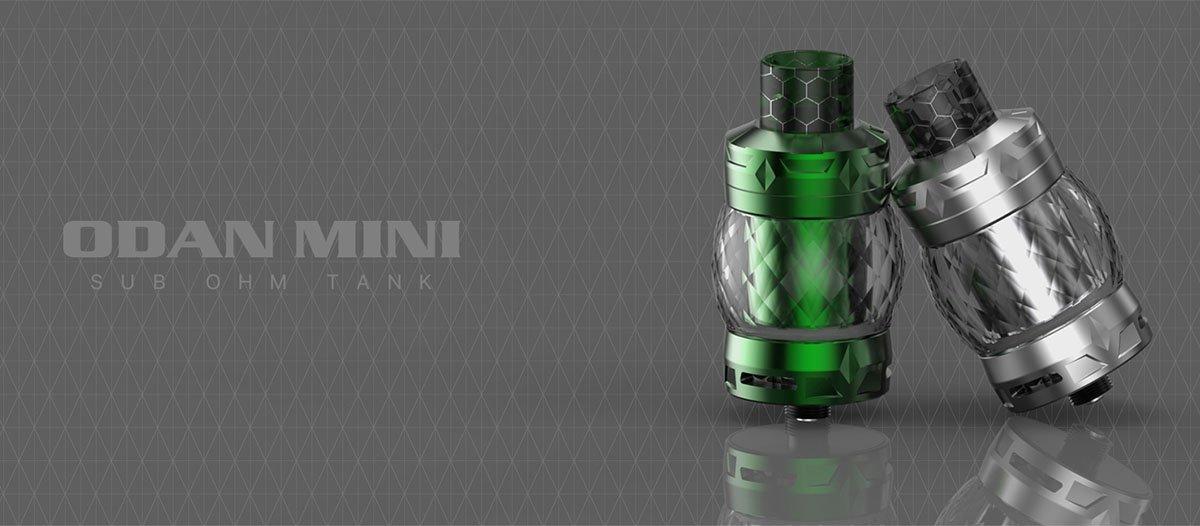 aspire-odan-mini-tank