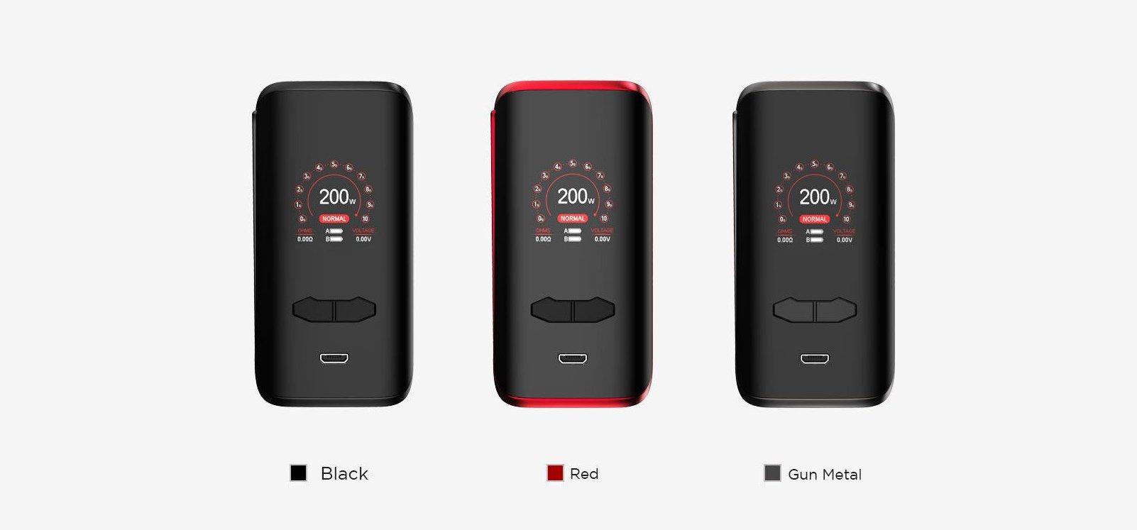 augvape-vx200-200w-tc-box-mod