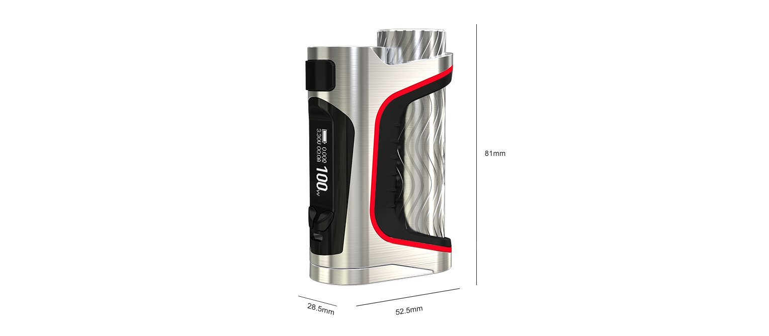 eleaf-istick-pico-s-21700-100w-tc-box-mod