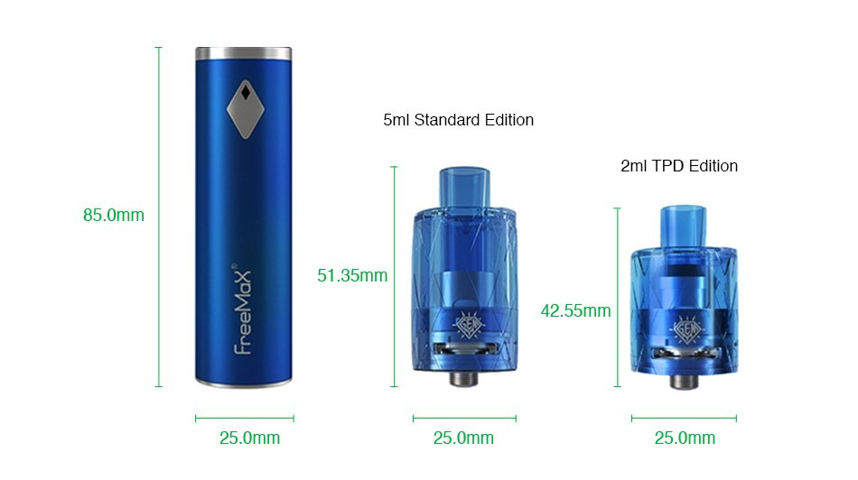 freemax-gemm-80w-starter-kit-2900mah