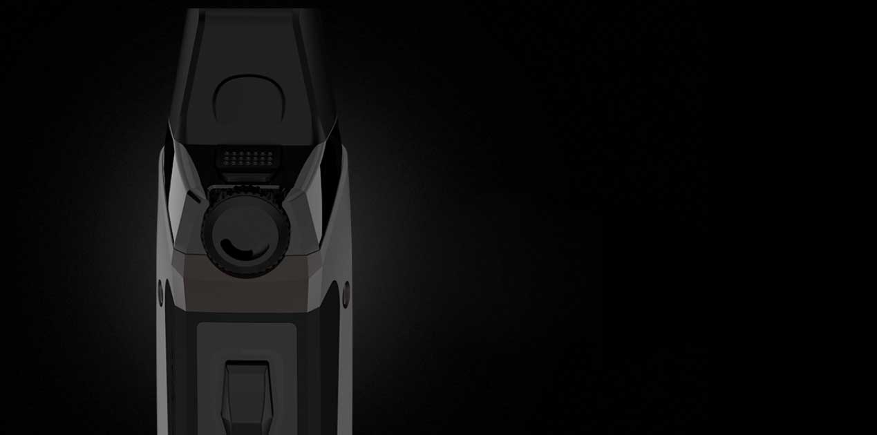 geekvape-aegis-boost-pod-mod-1500mah