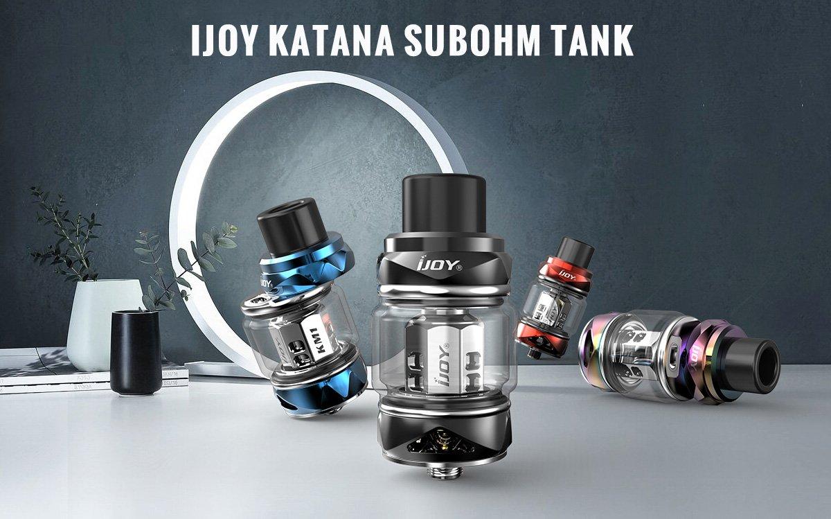 ijoy-katana-81w-tc-kit-3000mah