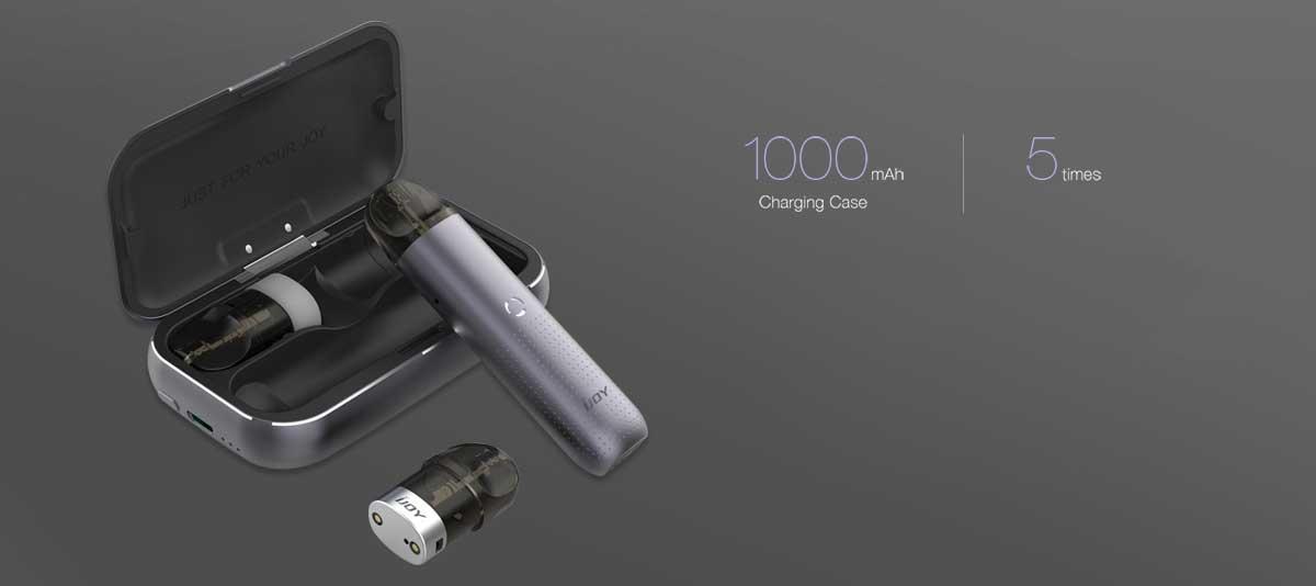 ijoy-mipo-pod-mod-kit-200mah