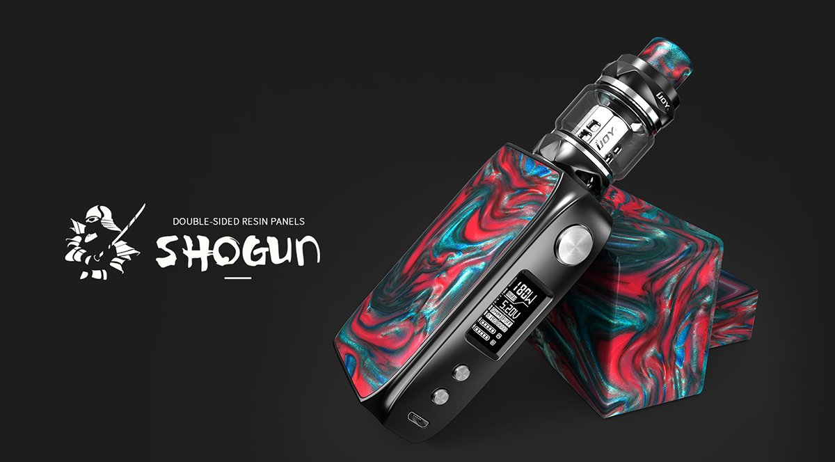 ijoy-shogun-univ-180w-tc-kit-con-katana-tank-5-5ml