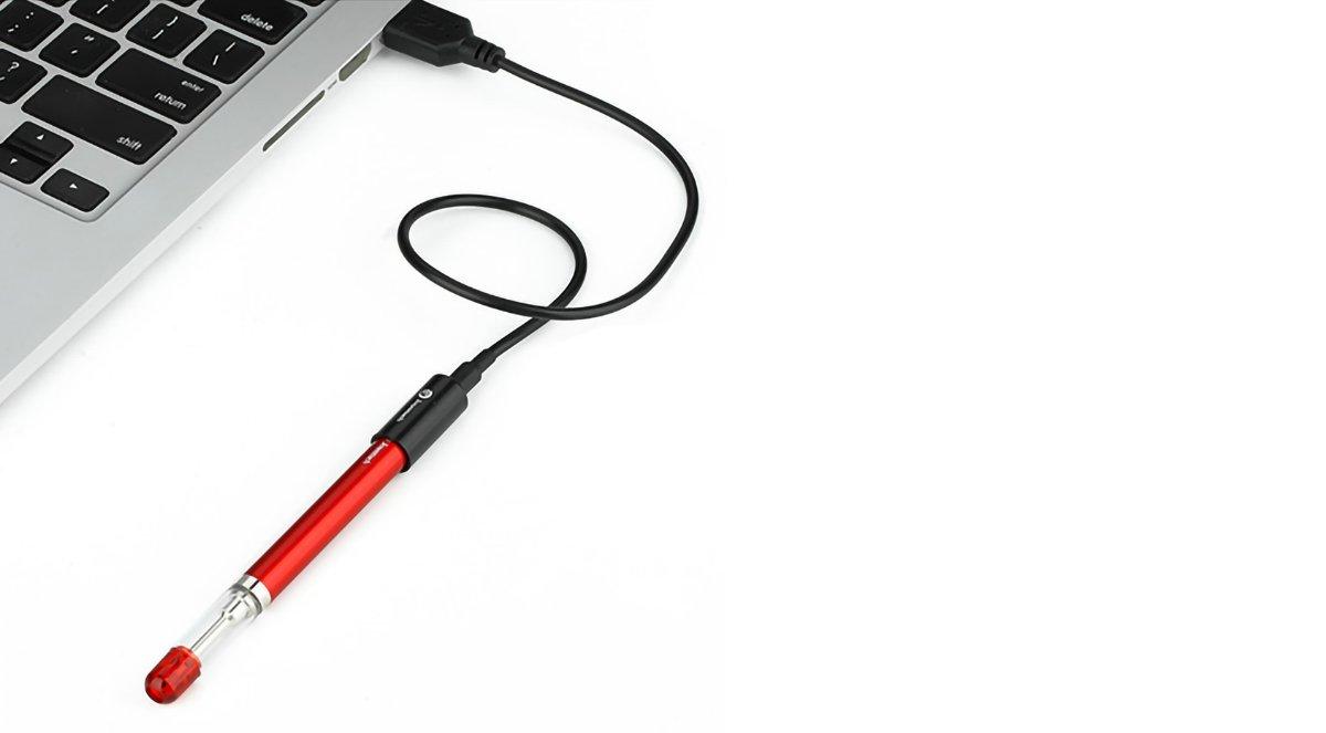 joyetech-eroll-mac-starter-kit-180mah