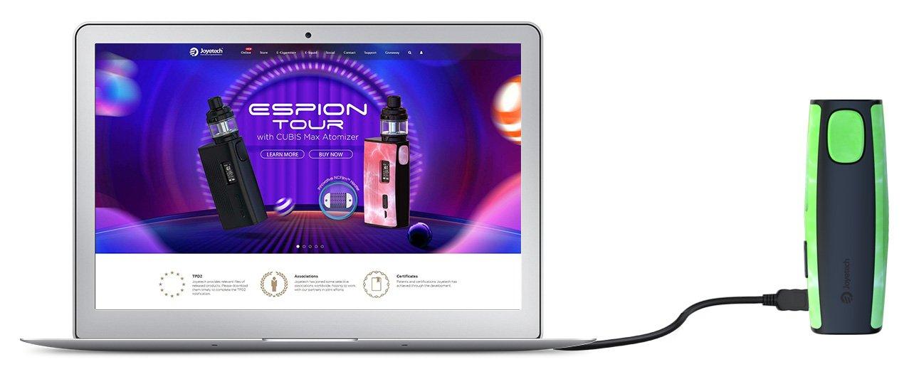 joyetech-espion-tour-220w-box-mod