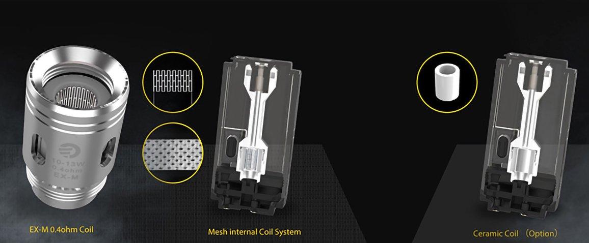 joyetech-exceed-grip-starter-kit-1000mah