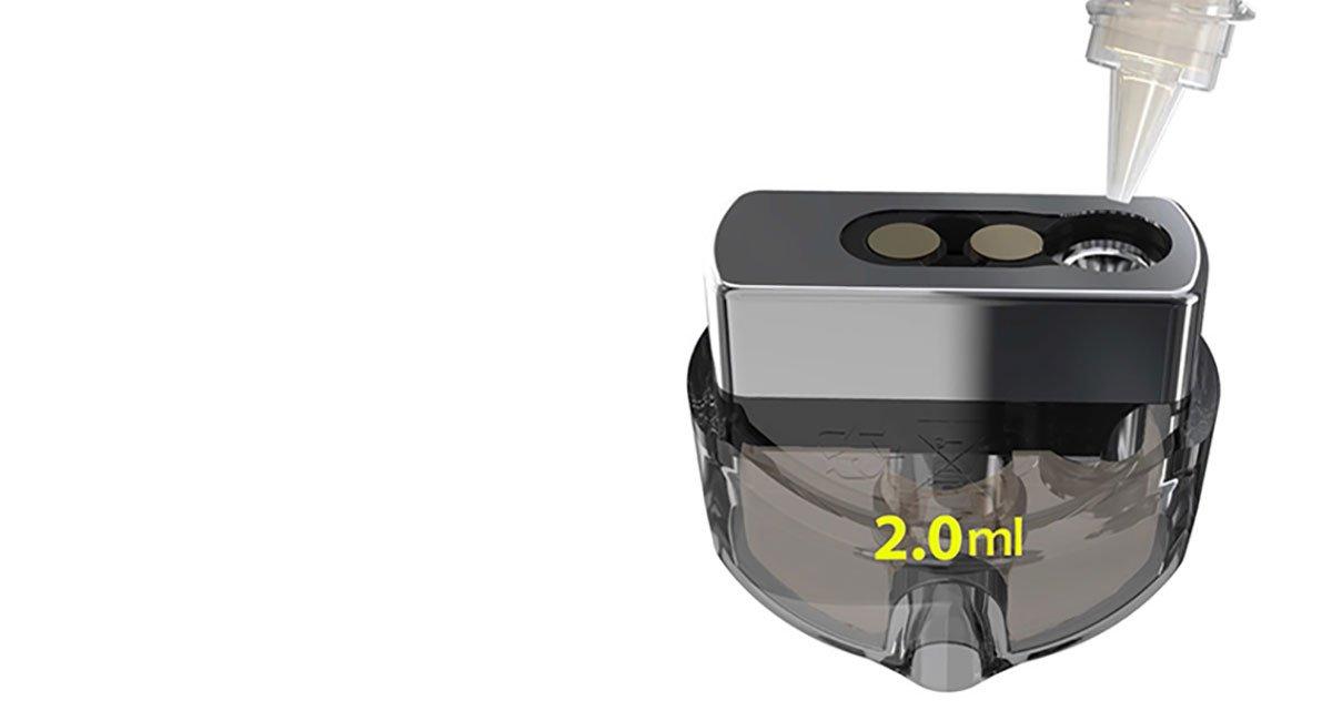 joyetech-teros-one-vw-pod-mod-kit-650mah