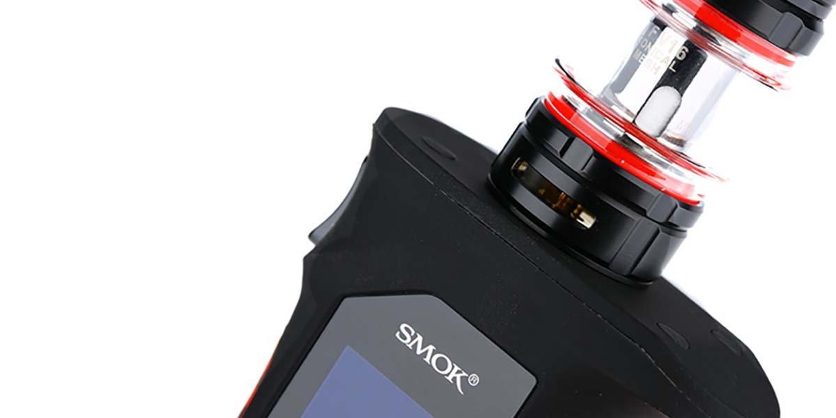 smok-mag-p3-230w-kit-con-tfv16