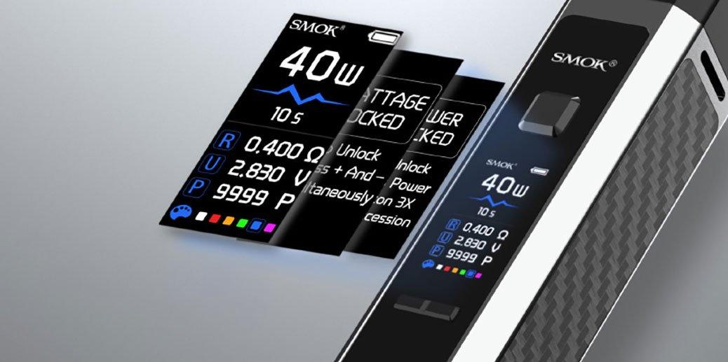 smok-rpm40-pod-mod-starter-kit