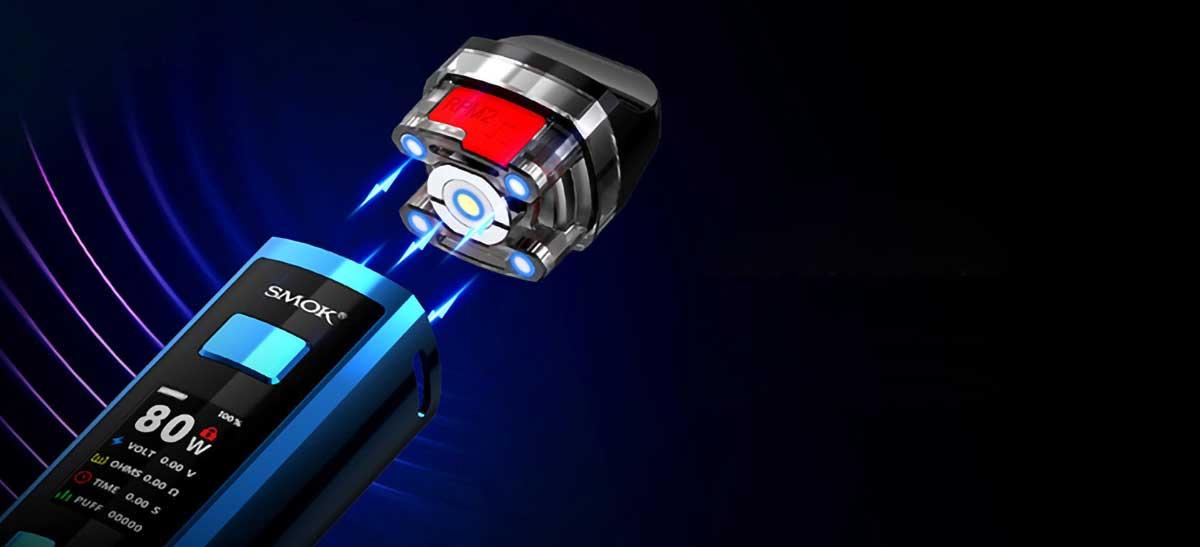 smok-rpm-2-80w-pod-mod