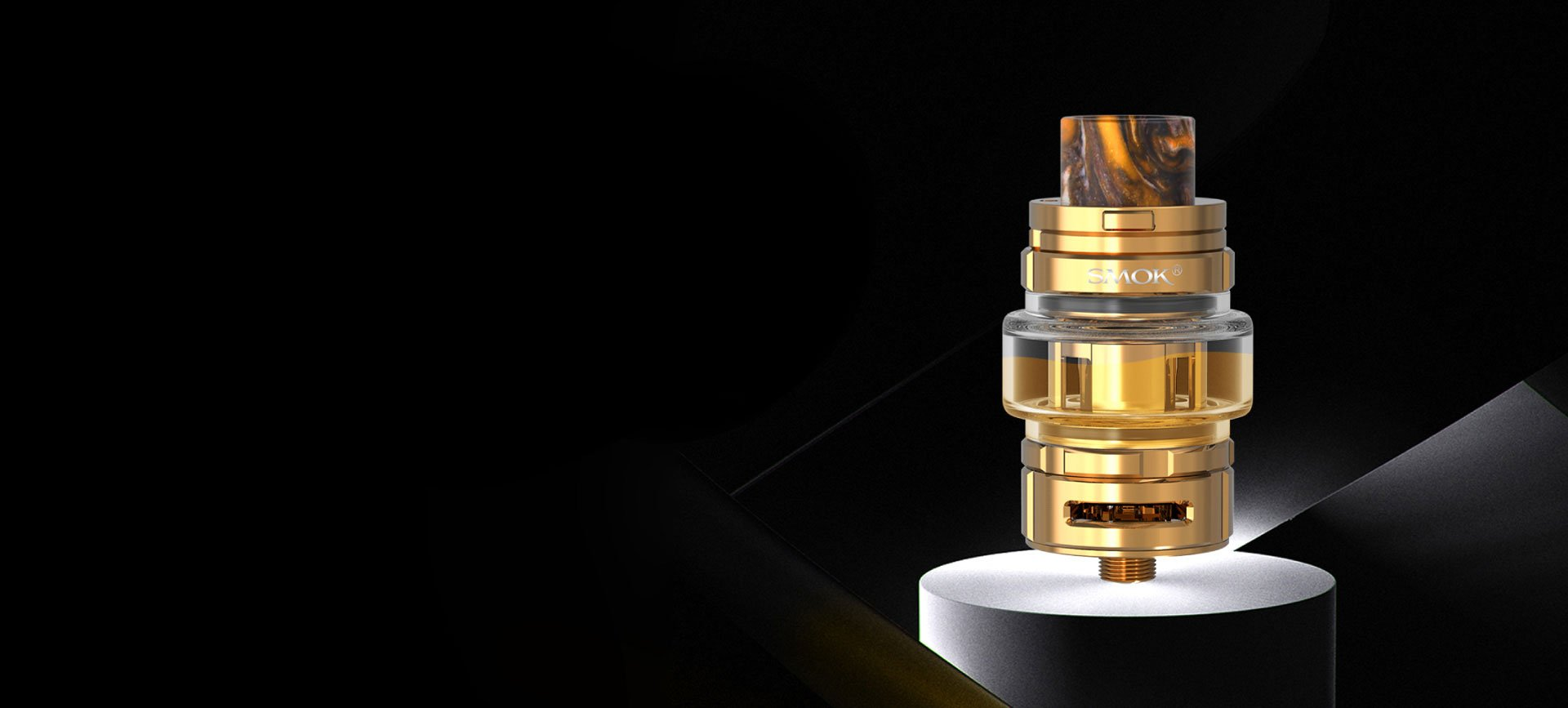 smok-tf-tank-6ml