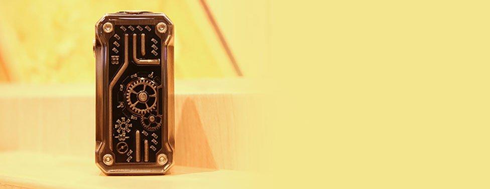 tesla-punk-85w-tc-box-mod