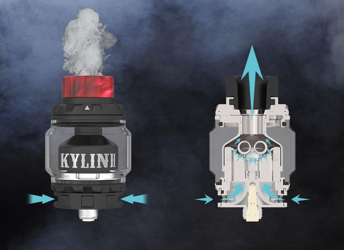vandy-vape-kylin-v2-rta