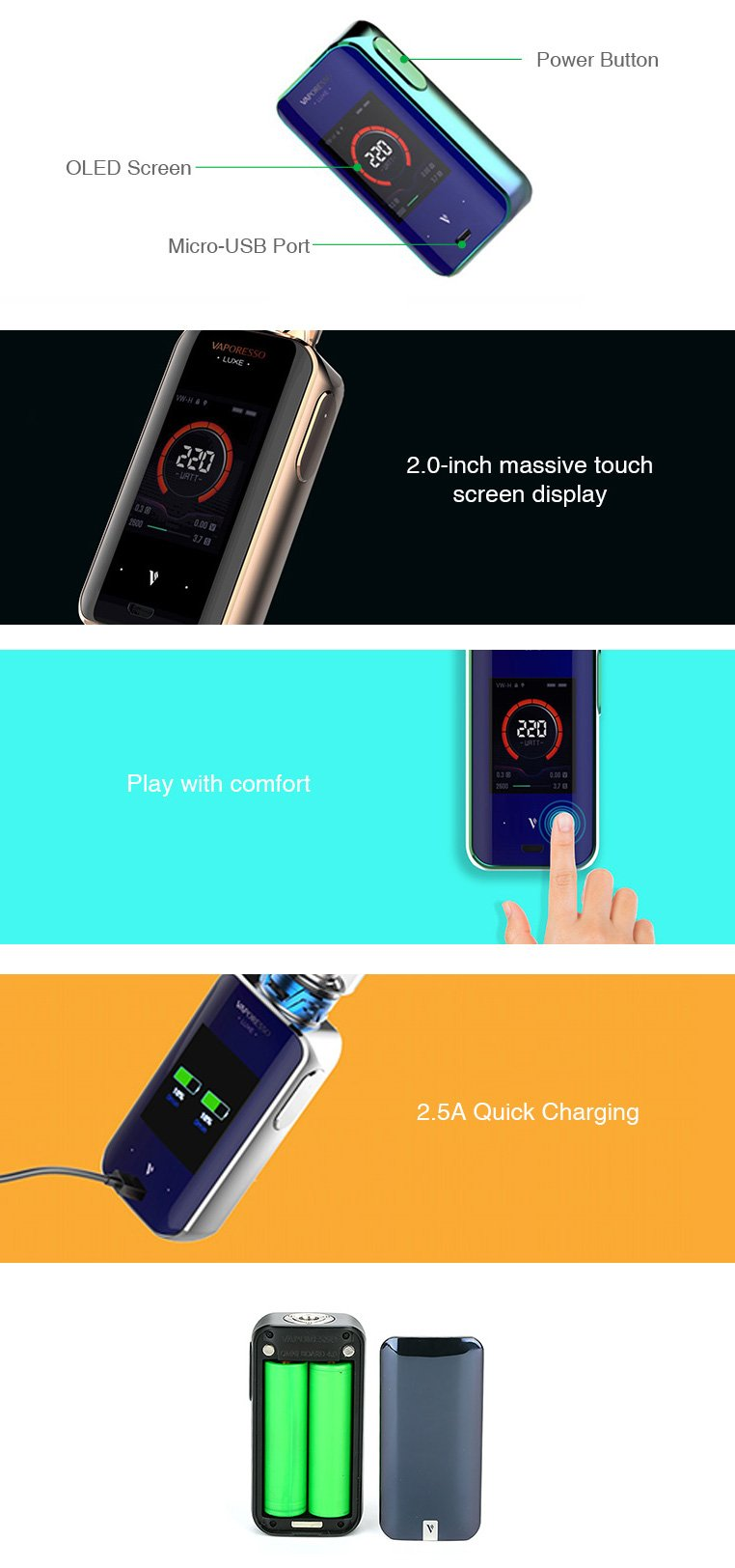 vaporesso-luxe-220w-touch-screen-tc-box-mod